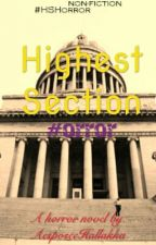 Highest Section ( COMPLETED ) by AesposeeAgent