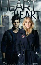 ²Heart by heart |Alec Lightwood| by cuccittinipanque