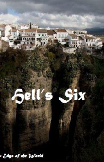 Hell's Six