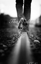 The Walks of Life by LloydLover_19