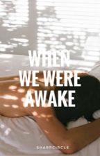 Break the Ice by sharpcircle
