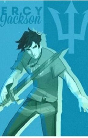 Order is Back! A Percy Jackson Fanfiction - On hold (I am