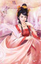 Sở vương phi by tungoc71