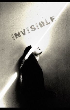 Invisible (BWWM) by Macy_Alexa03
