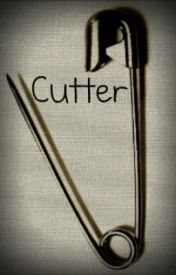 Cutter by Cordie06