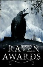 Raven Awards {CLOSED FOR JUDGING} by RavenAwards