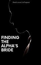 MoonLight Academy (Book1) by RediousInPaper