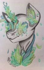 My Art 2 ! by Mega-Evoli