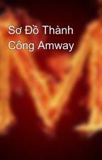 Sơ Đồ Thành Công Amway by tranminh85