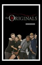 Just The Originals TR by mikaelson_1