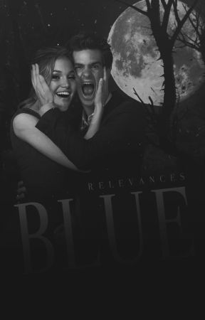 HOLD ME DOWN  [REMUS LUPIN] by relevances