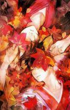 [ BL 12 Chòm Sao ] [ABO] Khi ta yêu nhau! ^^ by AkiraKarma