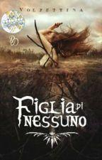 Figlia di Nessuno by Skysea29