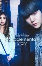 A Supplementary Story by cutiekfox