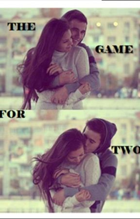 The Game For Two by prohmse