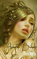 Anugrah Bidadari by mitamoetz