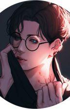 [Đammỹ/Edit] Trọng Sinh Vị Lai Chi Tinh Sư by HigoHigo1
