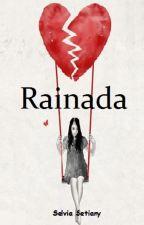 Rainada (Pending) by ViaAny21