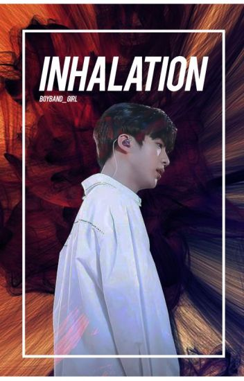Inhalation [✓]