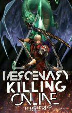 Mercenary Killing Online by Lerplerpp