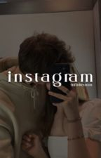 Instagram ↠ Erick Brian Colón [Editando al máximo] by hearthopv