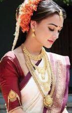 DIARY OF A SOUTH INDIAN GIRL by Sanairaspacegirl