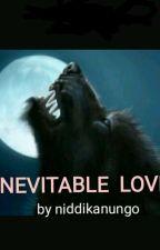 Inevitable Love by niddikanungo