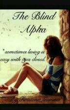 Blind Alpha by Firestone_Gamma