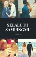 Selalu Disampingmu by linda_dj
