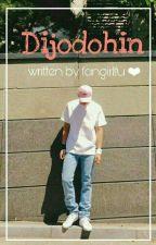 Dijodohin ➖ Kth ❤ Myg by fangirlfu
