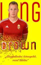 Drown |Lang Ádám ff.| by Crazy_Fangirls01