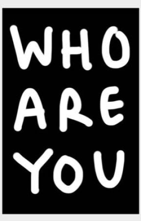 Who Are You? {Jou Promoten?} by romyQueen