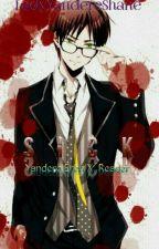 Sick [ Yandere Eren X Reader ] LEMON by LadyYandereShane