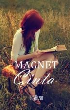 MAGNET CINTA by LilyHizar