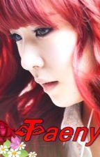 [LongFic] Fany àh, Tae nghiện em mất rồi| Taeny ver| MA-18-END by potatoS2taeny