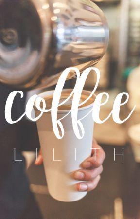 coffee by lilith-grey