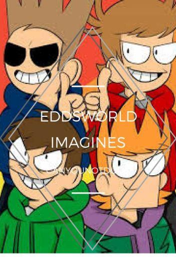 Eddsworld Imagines}: - DEAD_PROFILE jpg - Wattpad