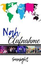 Nahaufnahme by Sunight