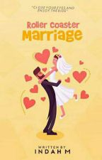 Roller Coaster Marriage by Indah_M