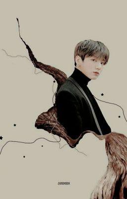 [AllKook] [Siêu Đoản] JungKookie, con là của các Baba