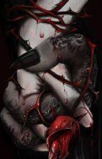 Lazos de Sangre by MyDanna