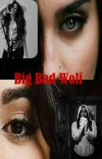 Big Bad Wolf (suite de Because I love you) Camren by ClocloJauregui