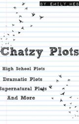 Chatzy Plots by Emily_Hebb