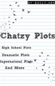 Chatzy Plots by Emily_Hebb