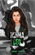 Minha CEO - Season 2 by CamrenTanner