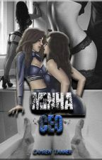 Minha CEO - Season 3 by CamrenTanner