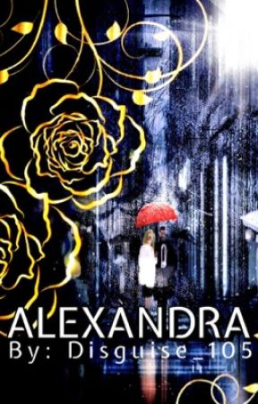 Alexandra by Disguise_105
