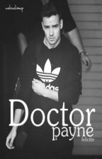 El doctor Payne by Felicitie08