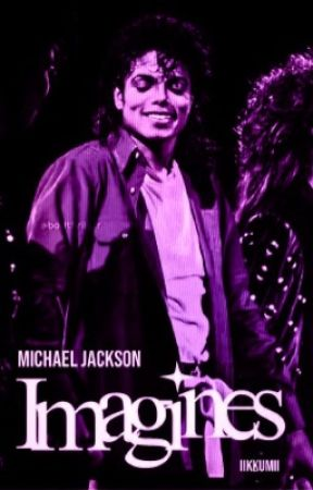||MICHAEL JACKSON IMAGINES|| ❤️❤️©  by MJMOONWALKERFOREVERA
