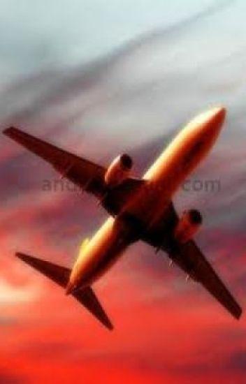 Plane Prompt
